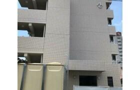 名古屋市瑞穂區雁道町-1K公寓大廈