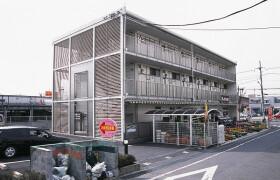 1K 아파트 in Higashiasakawamachi - Hachioji-shi