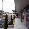 在名古屋市千種區內租賃1R 公寓大廈 的房產 內部
