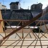 4K House to Buy in Kyoto-shi Kamigyo-ku Interior