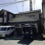8K House