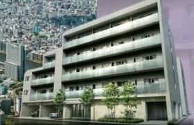墨田区 堤通 1LDK マンション