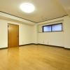 2SLDK Apartment to Rent in Shinagawa-ku Living Room