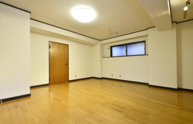 2SLDK Mansion in Nishishinagawa - Shinagawa-ku