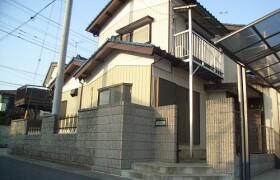 5LDK House in Mihashi - Saitama-shi Omiya-ku