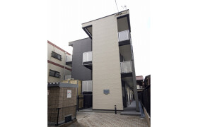 1K Mansion in Sakaemachi - Kadoma-shi
