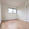 在川口市購買4LDK 獨棟住宅的房產 內部