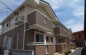 1LDK Apartment in Kojiyahoncho - Adachi-ku