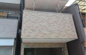 4LDK {building type} in Benten - Osaka-shi Minato-ku