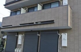 1K Apartment in Yuhigaoka - Hiratsuka-shi