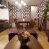 5LDK Hotel/Ryokan to Buy in Osaka-shi Nishinari-ku Living Room