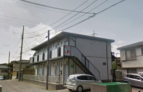 Whole Building Apartment in Sonnocho - Chiba-shi Inage-ku