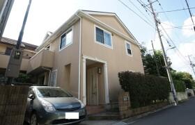 3LDK House in Minamiogikubo - Suginami-ku