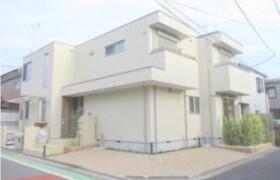 1LDK Mansion in Komazawa - Setagaya-ku
