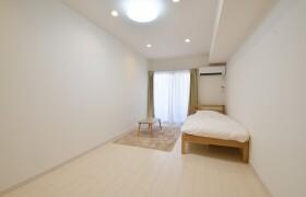 1K Mansion in Makuharihongo - Chiba-shi Hanamigawa-ku