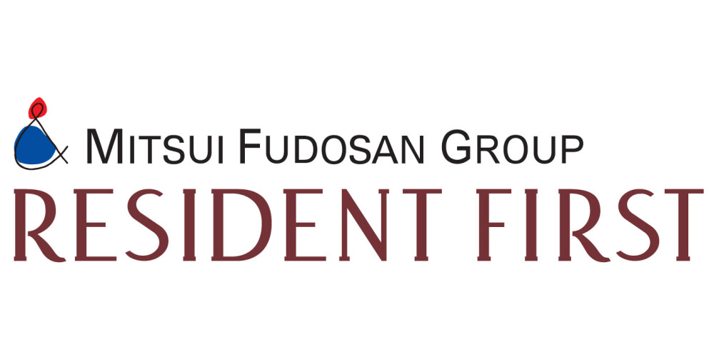 Resident First Co., Ltd