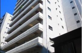 中央区 日本橋箱崎町 1R {building type}