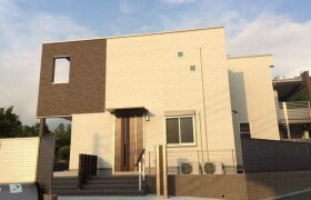 1K Apartment in Konandai - Yokohama-shi Konan-ku