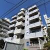 1LDK Apartment to Buy in Shinjuku-ku Exterior