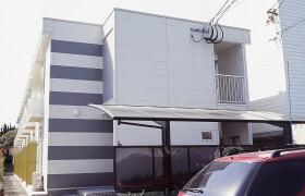 1K Apartment in Ishigaki nishi - Beppu-shi