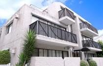 4LDK Mansion in Aobadai - Meguro-ku