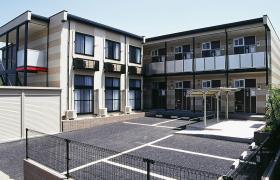 1K Apartment in Tozuka sakaicho - Kawaguchi-shi