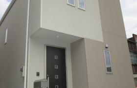 3LDK House in Nakakiyoto - Kiyose-shi
