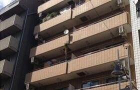 1R Mansion in Itabashi - Itabashi-ku