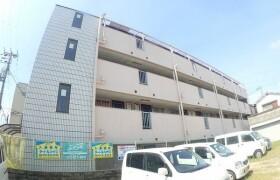 1K Mansion in Tashiden - Daito-shi