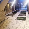 3LDK Apartment to Buy in Sagamihara-shi Minami-ku Interior