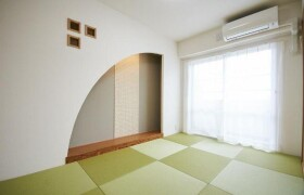 3LDK {building type} in Kawakamicho - Yokohama-shi Totsuka-ku