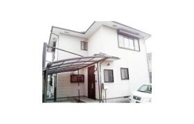 横須賀市ハイランド-4LDK獨棟住宅