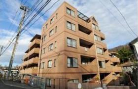 1DK Apartment in Katakuramachi - Hachioji-shi