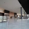 2LDK Apartment to Buy in Koto-ku Lobby