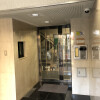 Whole Building Apartment to Buy in Itabashi-ku Entrance Hall