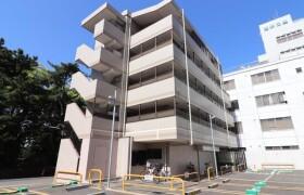 1K Mansion in Ohorikoen - Fukuoka-shi Chuo-ku