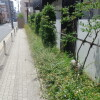 1K Apartment to Rent in Koto-ku Flower Beds