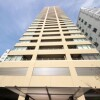 2LDK Apartment to Buy in Osaka-shi Chuo-ku Exterior