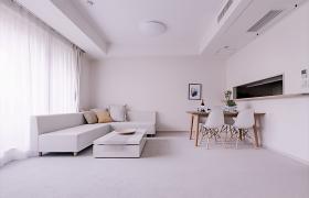 1LDK Apartment in Temmabashi - Osaka-shi Kita-ku