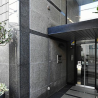 4LDK Apartment to Rent in Shibuya-ku Entrance Hall