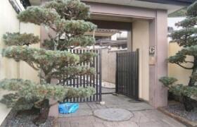 5LDK House in Fukakusa kurumazakacho - Kyoto-shi Fushimi-ku