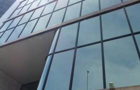 港區南麻布-1SLK公寓大廈