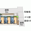 1K Apartment to Rent in Saitama-shi Chuo-ku Interior