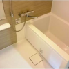 1LDK Apartment to Buy in Sumida-ku Bathroom