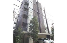 1LDK Mansion in Nibancho - Chiyoda-ku