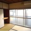 1DK Apartment to Rent in Suginami-ku Living Room