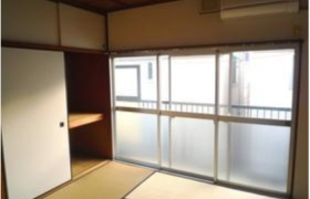 1DK Mansion in Asagayakita - Suginami-ku