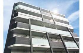 1K Mansion in Yazaike - Adachi-ku