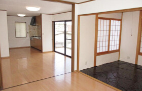 3LDK House in Aoyama - Sendai-shi Taihaku-ku