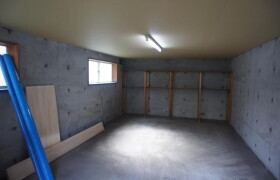 4LDK House in Hassamu 6-jo - Sapporo-shi Nishi-ku